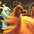 Mumbai Dance Bar
