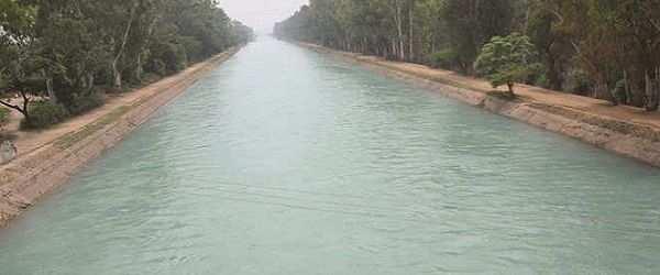 Punjab news, india news, ravi river, beas river, Haryana news, ravi Punjab, beas Punjab, ravi Haryana, beas Haryana, shiromani akali dal, shiromani akali dal Punjab, capt amarinder singh, parkash singh badal, Punjab Haryana rivers