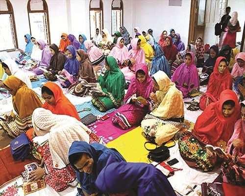 female circumcision, female circumcision news, genital mutilation, bohra, masooma, masooma news, ummul ranalvi, ummul ranalvi news