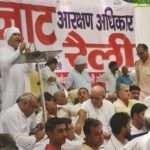 jat agitation, jats in haryana, jats, raj dharma, haryana, haryana news