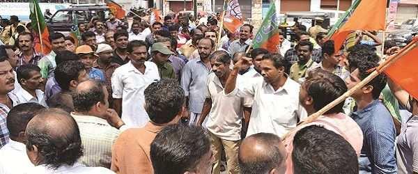 Kerala polls, kerala news, thiruvananthapuram, kerala elections, kerala high court, justice baid