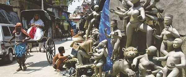 Kolkata, Kolkata city, Kolkata rickshaws, Kolkata rickshaw pullers, Kolkata news, Kolkata legacy