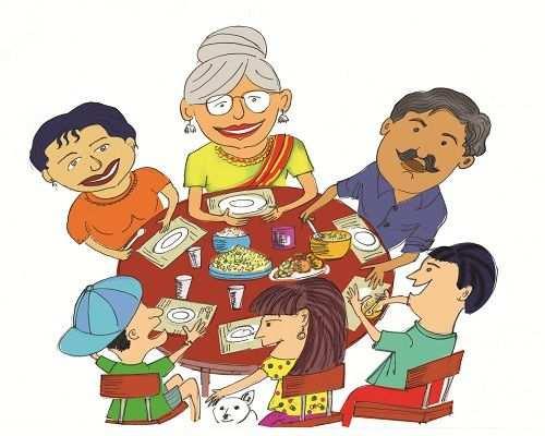 Woman head, karta ruling, karta court, delhi high court, delhi high court news, woman karta, woman karta news, hindu undivided family, hindu undivided family news