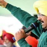 Punjab polls, Punjab elections, Punjab poll fever, Punjab aap, aam aadmi party in punjab