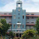 Supreme court neet, neet exam, neet exam supreme court, cmc vellore, christian medical college