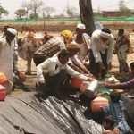 Water crisis in marathwada, marathwada drought, water problem in Maharashtra, latur issues