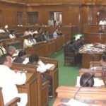 Lok sabha, lok sabha news, lok sabha secretaries, india parliament, election commission india
