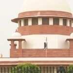 Judges Appointment, Judges Appointment in supreme court, Justice L Nageswara Rao, Justice Dhananjaya Yashwant Chandrachud, Justice Ashok Bhushan, Justice Ajay M Khanwilkar