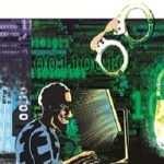 Cyber laws, cyber laws in india, cyber laws india, cyber crime india