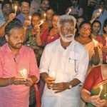 Kerala rape case, jisha rape case, kerala jisha rape case, jisha murder case
