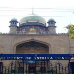 Hyderabad gets first e-court in India