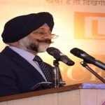 Lead picture Virender Singh