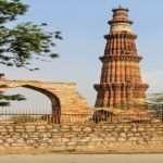 Qutub_Minar_in_Delhi_03-2016 (2)