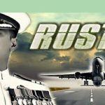 Rustom Akshay