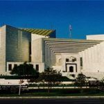 Minors can file petitions, says Pakistan SC