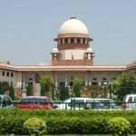 Suprme Court