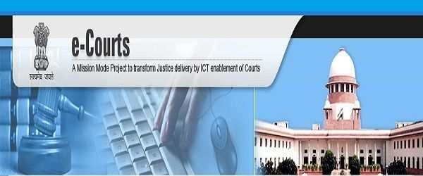 e-courts image