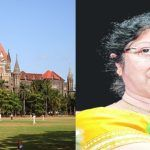 (L-R) Bombay High Court; Chief Justice Manjulla Chellur