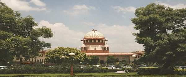 Oral observations have no sanctity in law: Devadatt Kamat