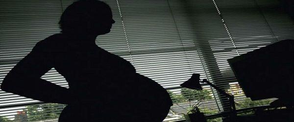 Maternity Bill