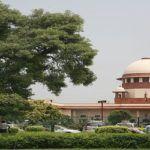 Supreme Court_AS (1)