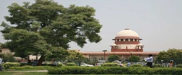 Supreme Court_AS (1)