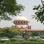 Supreme Court_AS (2)