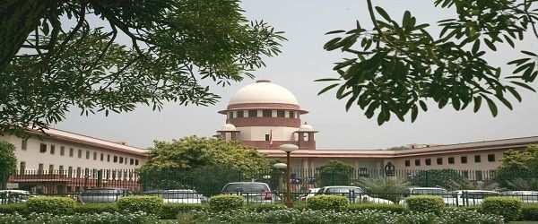 Supreme Court_AS (2)