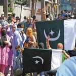 Aam Aadmi Party (AAP) leader Prashant Bhushan addresses a press conference regarding upcoming General Elections, at Chakala in Mumbai on Jan.1, 2014. (Photo: B L Soni/IANS)