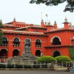The Madras High Court's stand on the case is a blessing for journalists in Tamil Nadu.