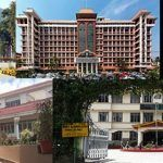 Five new chief justices appointed in high courts
