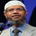 Zakir Naik's NGO placed on FCRA watch list