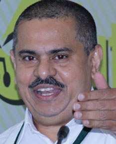 Senior Kerala bureaucrat KM Abraham is being hounded by vigilance cases