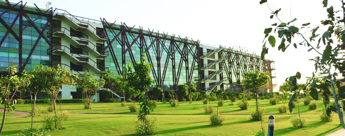 """In the OP Jindal University case, questions were asked about the woman's assumed """"consent"""" and social behaviour"""
