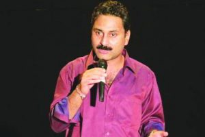 Mahmood Farooqui, writer and co-director of Peepli Live, was acquitted by the Delhi High Court for the alleged rape of an American scholar.