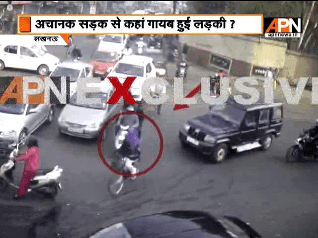 CM Arvind Kejriwal comments on controlling crime in Delhi