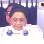Mayawati accuses BJP, Congress of exploiting BR Ambedkar's legacy