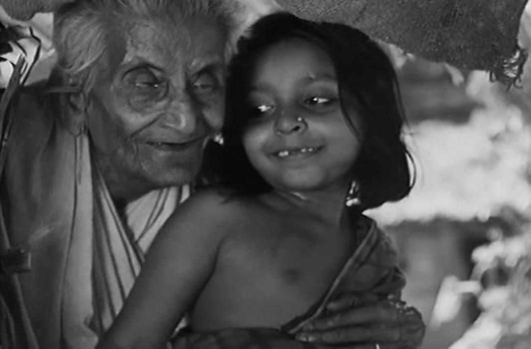 Remembering Chunibala Devi