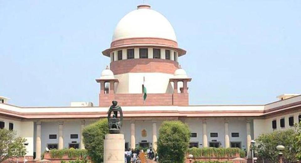 supreme-court_of_India