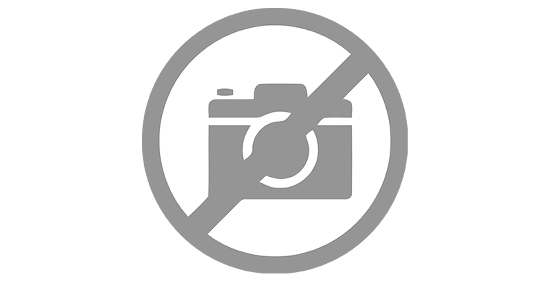 Australian Prime Minister Malcolm Turnbull, President of France Emmanuel Macron, Australian Minister for Defence Industry Christopher Pyne, Australian Minister for Defence Marise Payne and Australian Minister for Foreign Affairs Julie Bishop are seen on the submarine HMAS Waller at Garden Island, in Sydney, AAP/Brendan Esposito/Reuters/UNI